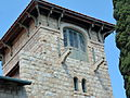 P1190578 - בית איתין - תקריב אל המגדל.JPG