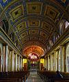 P1240838 Paris VI chapelle St-Vincent de Paul nef rwk.jpg