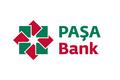 PASHA Bank logo.png