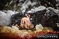 PATAGONIA PARANORMAL -T2 - E3 - LA SINGULARIDAD.jpg