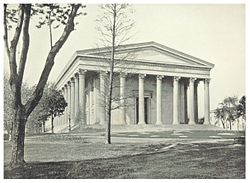 PH(1897) p21 GIRARD COLLEGE.jpg