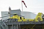 PH-ELP on Heli-pad at Erasmus MC.jpg