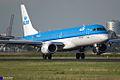 PH-EZE KLM cityhopper (3794944149).jpg