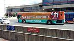 PHL bus 624, Terminal A.jpg