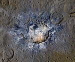PIA20358-Ceres-DwarfPlanet-HaulaniCrater-CloseupColor-20160419.jpg
