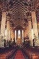 PIR Marienkirche (07) 2005-10.jpg
