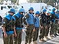 PKW Syria 9.jpg