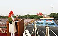 PM Modi addressing the nation on Independence Day 2014 (2).jpg