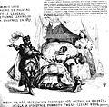 POL Chojnice 1657.jpg