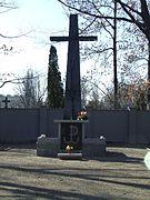POL Warsaw cm powst wwy6.jpg