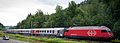 PROSE testtrain RZD sleeping coaches switzerland.jpg