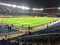 PSG-Guingamp Coupe de la Ligue 02.jpg