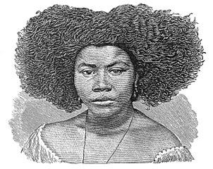 PSM V19 D314 Cafuzo woman.jpg