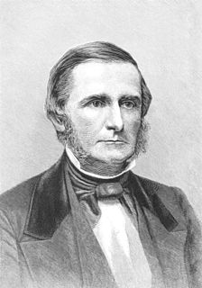Moses Ashley Curtis