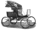 PSM V57 D425 American steam carriage of 1900.png