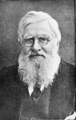 PSM V74 D405 Alfred Russel Wallace.png