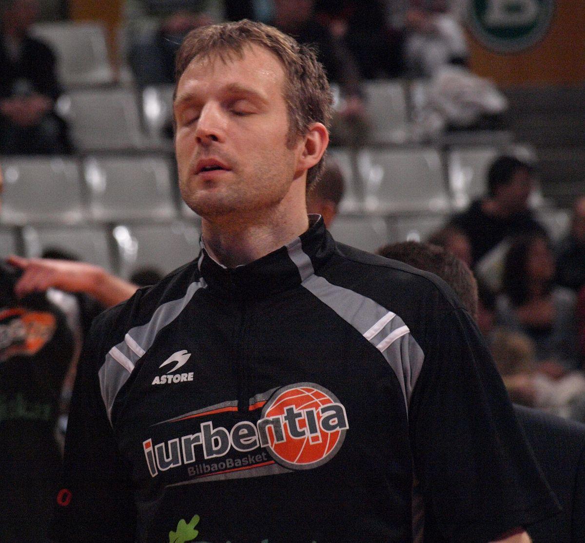 Denver Nuggets Basketball Reference: Predrag Savović