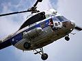 PZL-Swidnik Mi-2 (4803913397).jpg