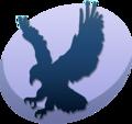 P Eagle.png