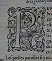 P franciade orientale livre dixhuictiesme livre 06266.jpg