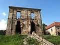 Pałac w Wierzbnej (Panoramio 25459263).jpg