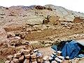 Pachacamac (Peru) (15079106591).jpg