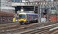Paddington station MMB A9 165131.jpg