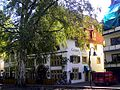 Paderborn - panoramio - Halina Frederiksen (1).jpg