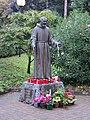Padre Pio - panoramio.jpg