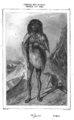 Page69-Historia de la Patagonia, Tierra de Fuego, é Islas Malvinas.png