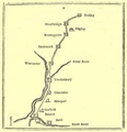 Page A tour through the northern counties of England, and the borders of Scotland - Volume I djvu 13.png