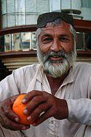 Pakistan (134827022).jpg