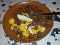 Paléo - Rognons avec œufs (15804210225).jpg