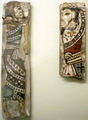 PalaceInlays-DepictingSyrianAndHittite-MuseumOfFineArtsBoston.png