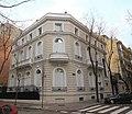 Palacete del Duque de Plasencia (Madrid) 01.jpg
