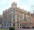 Palacio Oriol (Madrid) 03.jpg