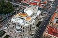 Palacio de Bellas Artes - CDMX.jpg