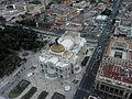 Palacio de Bellas Artes vista aerea.jpg
