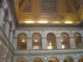 Palais Brongniart dsc07988.jpg
