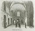 Palais des Thermes, 1855.jpg