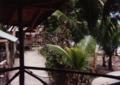 Palau pelilu cabins.png