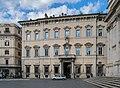 Palazzo Altieri in Rome (1).jpg
