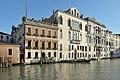 Palazzo Corner Gheltoff Canal Grande Venezia.jpg