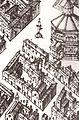Palazzo arcivescovile firenze, carta del bonsignori (1584).jpg