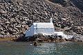 Palea Kameni - Santorini - Greece - 03.jpg