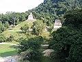 Palenque 1.jpg