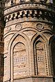 Palermo-Cathedral-bjs-5.jpg