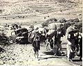 Palestinian refugees 1948.jpg