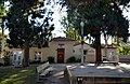Palisades, San Diego, CA 92101, USA - panoramio (15).jpg
