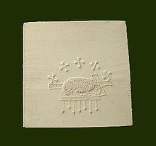 Altar cloth - Wikipedia